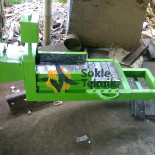 mesin-cetak-bata-duduk (2)