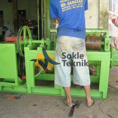 mesin-cetak-bata-duduk (3)