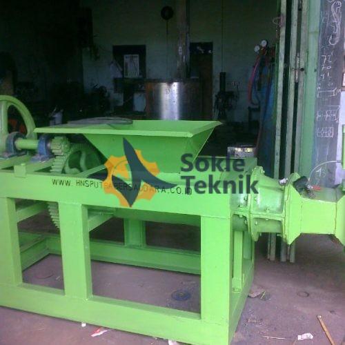 mesin-cetak-bata-duduk (4)