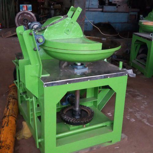 mesin-gilingan-bakso (4)