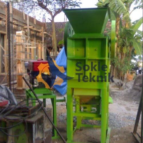 mesin-pecah-batu-dengan-saringan (4)