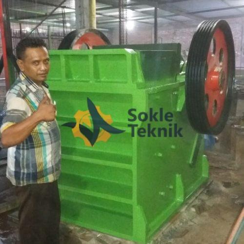 mesin-pemecah-batu (2)