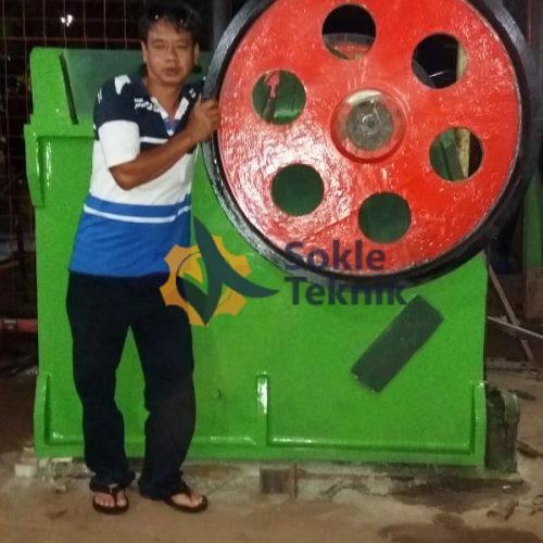 mesin-pemecah-batu (4)