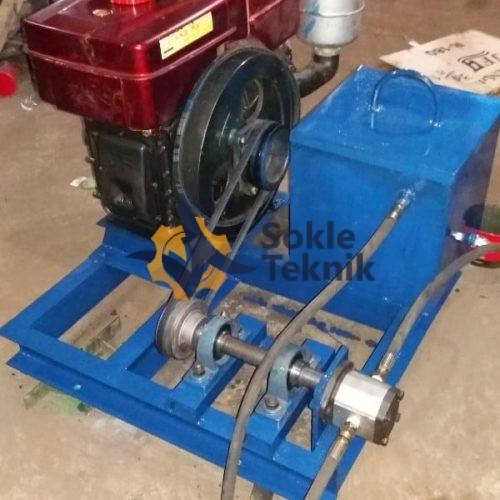 mesin-press-hidrolik (2)