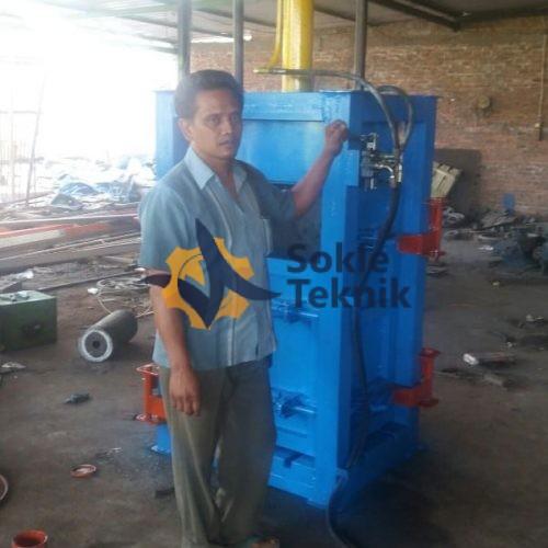 mesin-press-hidrolik (7)