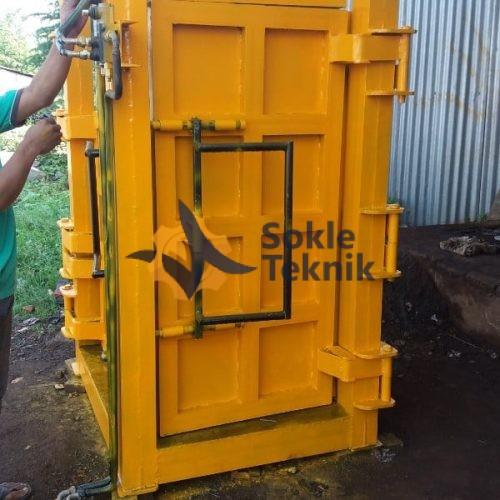mesin-press-hidrolik (9)
